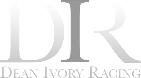 Dean Ivory Racing